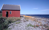 982013Fishermans_hut_Kistrand.jpg